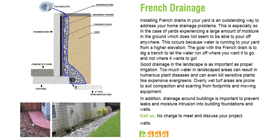 Montclair-Construction-French-Drainage