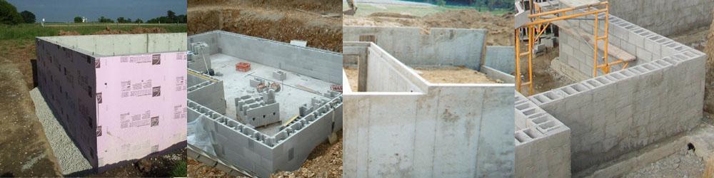 Basement Construction San Francisco For Oakland And San