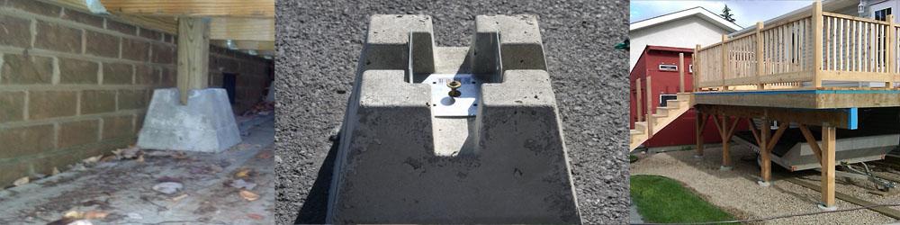 Montclair Construction Portfolio