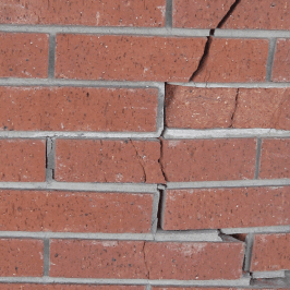 Signs that you may need foundation repair