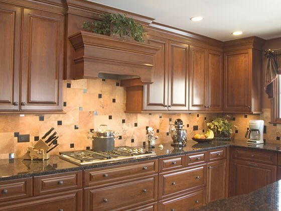 next previous - Naperville Kitchen Remodeling