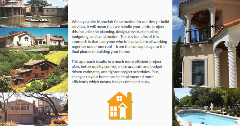 Montclair-Construction-New-Construction-banner