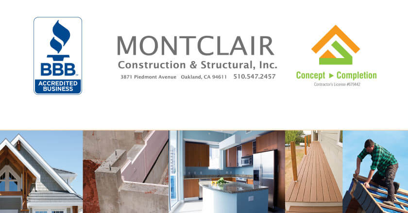 Montclair-Construction-a-rating-banner