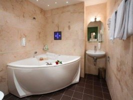 Things to consider when you remodel your bathroom