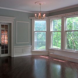The value of replacing your old windows