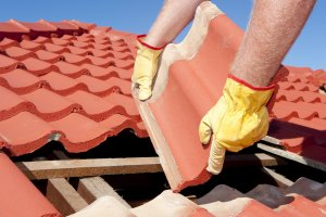 roofing oakland